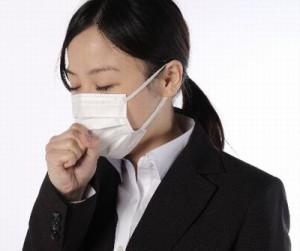 風邪のひきはじめの対処法・ビタミンCは?効くドリンクは?