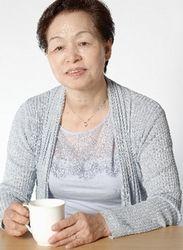 高齢者が熱中症になりやすいのは?水分補給とエアコンはどうする?