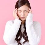 梅雨の頭痛の原因は何?低気圧頭痛と緊張型頭痛の対策は?