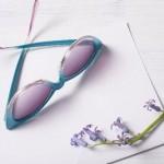 紫外線から目を守る対策は?サングラスの選び方と栄養素
