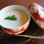 熱中症の子供の食事はどうする?レシピは?回復してきたら?